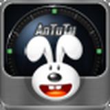 超级兔子系统评测