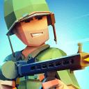 战争行动:二战3.21.5