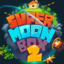 月光沙盒战斗模拟器20.128