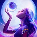 波斯之夜2:月光的面纱