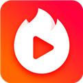下载火山小视频