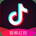 抖音代古拉大笑江湖舞背景音乐BGM歌曲歌词分享1.7.9