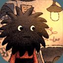 大菠萝马戏团 测试版0.1