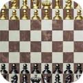 国际象棋免费下载