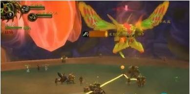 《魔兽世界怀旧服》盗贼安其拉神殿哈霍兰公主攻略