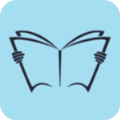 无名小说app下载手机版0.0.1