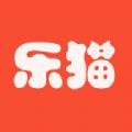 乐猫tv影视网最新版app下载1.1.0