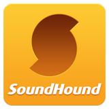 猎曲奇兵(SoundHound)apk音乐识别软件v6.6.0中文版下载