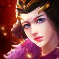 三国恋战记游戏官网安卓版1.0