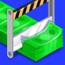 金钱制造者3D-印钞机2.0.1