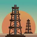 石油大亨免费下载