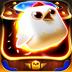 Birzzle 小鸟爆破官方版  2.0.3