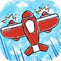 小飞机大战安卓版下载