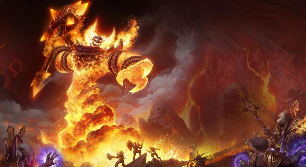 《魔兽世界》9.0炼金术药锅新图纸一览