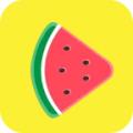 mimibo盒子直播二维码app邀请码下载1.0