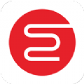 钱程策略股票配资平台手机版安卓下载1.0