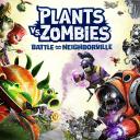 植物大战僵尸:花园战争2