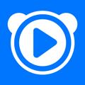 百度视频app安卓版下载8.2.1
