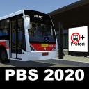 公交驾驶模拟器2020257