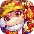 造梦西游OL安卓版下载