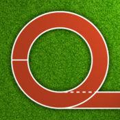 QWOP百米赛跑游戏手机版下载1.0