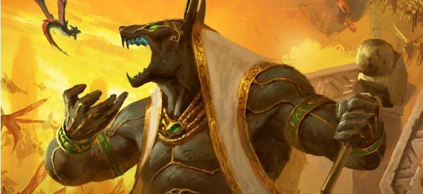 《魔兽世界怀旧服》安其拉制造业新增图纸一览