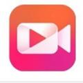 小可乐影视下载手机版5.0.4