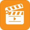 放放tv手机版APP下载1.0.90