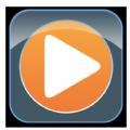 西瓜播放器app官方下载2.0