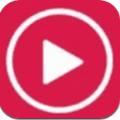 时光影院网站app最新版3.1.4