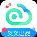 叉叉云游下载最新版1.5.0