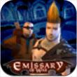 免费下载使者的战争手机安卓版游戏