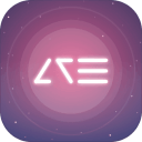 ACE虚拟歌姬 测试版1.2.2