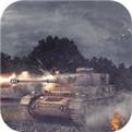 坦克动荡单机版下载