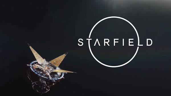 B社:《星空之地》值得玩家等待,并会被它震撼所折服