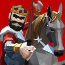 骑士大作战1.0