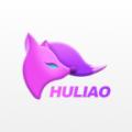 狐聊直播平台二维码app下载手机版1.2.0