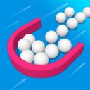 球球收集大作战6.0.2