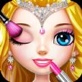 芭比娃娃化妆游戏安卓版下载3.0.3113