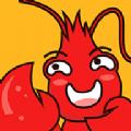 虾漫官网最新版下载1.0.1