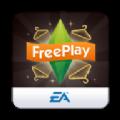 模拟人生畅玩版5.39.1中文无限金币内购破解版下载