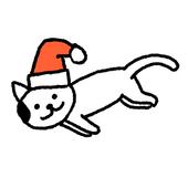 猫咪真的超可爱最新破解版