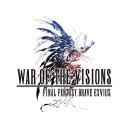 FFBE幻影战争1.0.0
