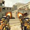 机枪模拟器1.0.5