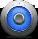灵巧锁屏 Agile Lock free  2.0 中文免费版