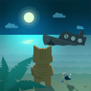 逃离动物岛1.0.1