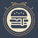 松软汉堡:新主厨73