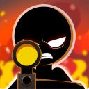 火柴人狙击手1.0.2