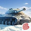 坦克世界手游官网下载