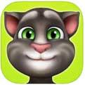 我的汤姆猫无限金币版下载